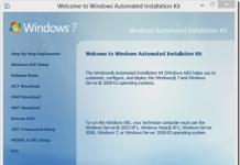 Cài đặt và chạy Hyper-V Server 2012 R2 trên USB 1