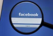"""[FaceBook]Hướng dẫn cách """"tàng hình"""" hoàn toàn trên Facebook"""