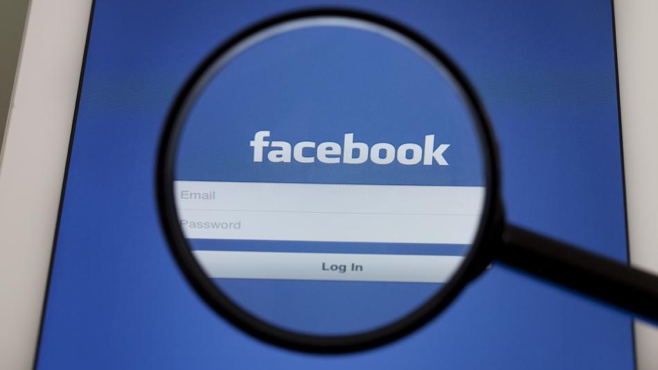 Tâm sự về trình trạng RIP Facebook hiện nay 11