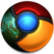 Kích hoạt chế độ khách trên Google Chrome