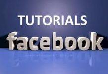 [FaceBook] Một số Thủ thuật Facebook
