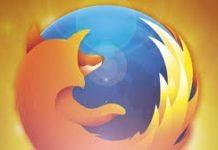 Cách chụp màn hình siêu nhanh cực kỳ đơn giản với Firefox
