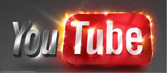 Những phím tắt trên Youtube