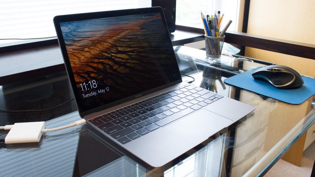 Bật tính năng Fast Startup trên Windows 10 (tăng tốc khởi động)