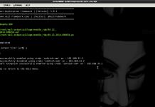 Đột nhập vào một máy tính bất kỳ trong mạng LAN với Beef + Mitmf + Veil Evasion + Metasploit