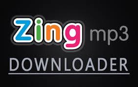 Tool get 320kbps trên Zing