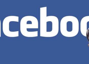 [Facebook]Report Facebook bằng Thần Chú Hàn Quốc