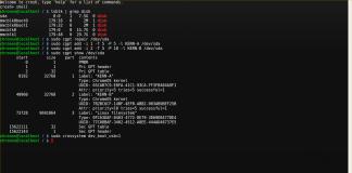 Hack Facebook, Gmail bằng Backtrack 5 R3
