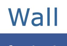 Hướng Dẫn Làm Wall Facebook Đẹp Bằng Album 9 Tấm Độc Đáo