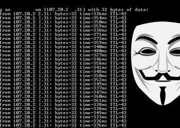 [DDOS] httpdoser.py