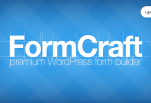 [DEFACE] How To Deface with Formcraft