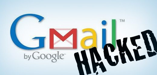 Crack Password Gmail Bằng Backtrack 5