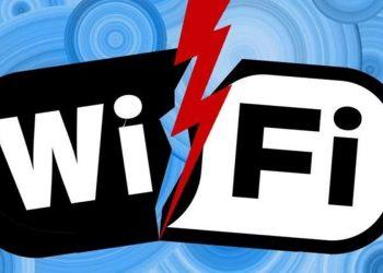 Hack Wifi trên Windows với Dumpper và JumpStart