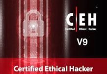 [ Direct Link]Tools CEHv9