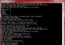 [DDOS] Hax Stroke