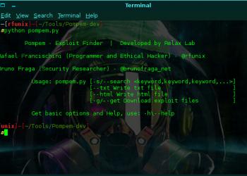 [DDOS] Hulk.py