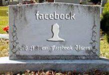 [Facebook] Tổng hợp cách RIP FB (Phần thứ n)