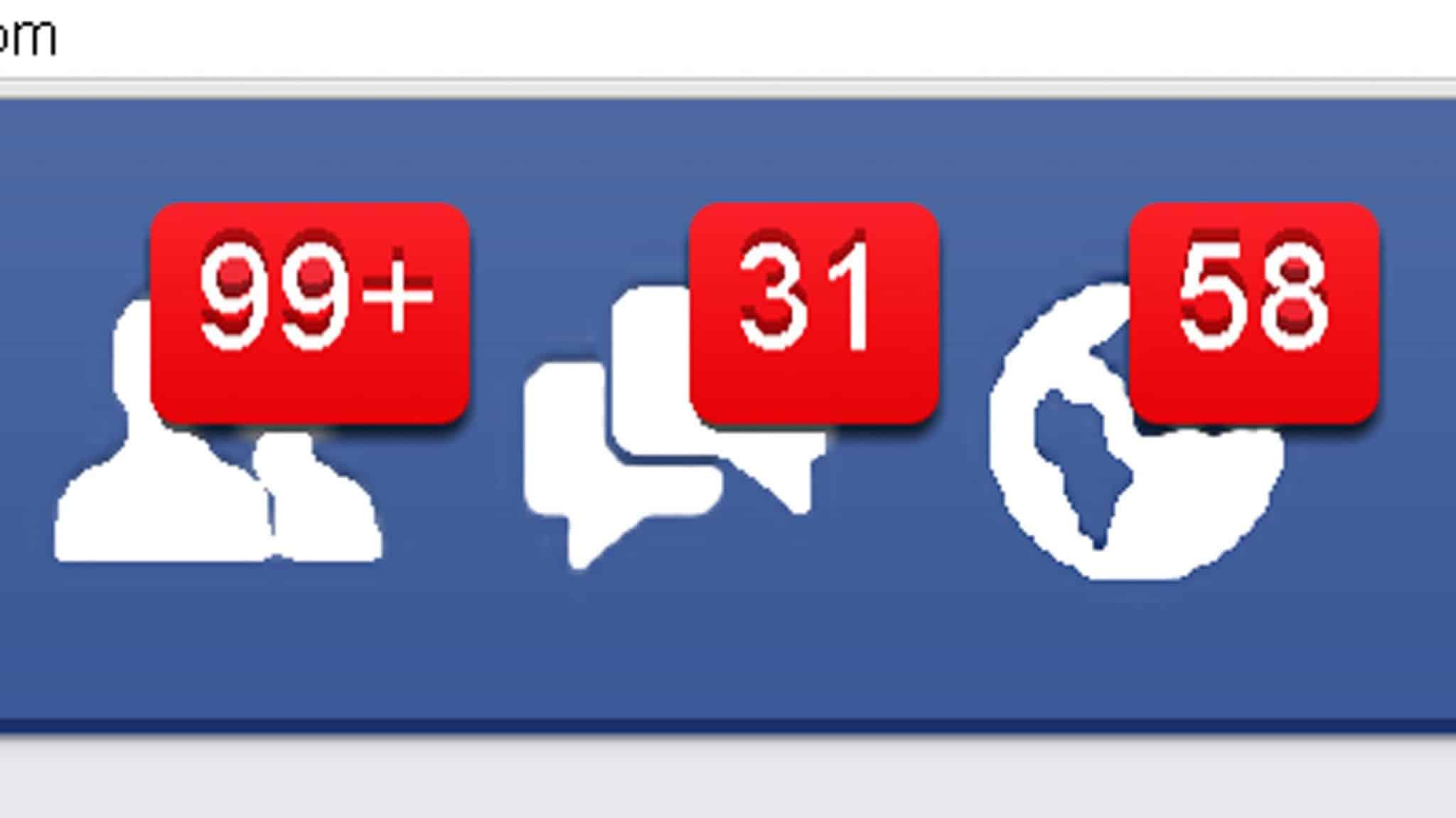[Facebook] Code Chấp nhận lời mời kết bạn