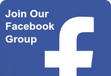 [Facebook] Cách quản lý và rời khỏi nhóm trên Facebook hàng loạt