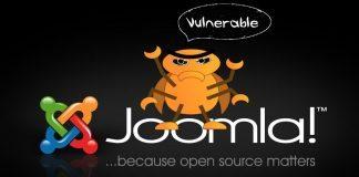 Joomla com_adsmanager Exploit