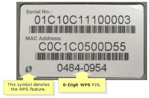 kb17336 009 en v9 - HACK MẬT KHẨU WIFI QUA LỖ HỔNG WPS