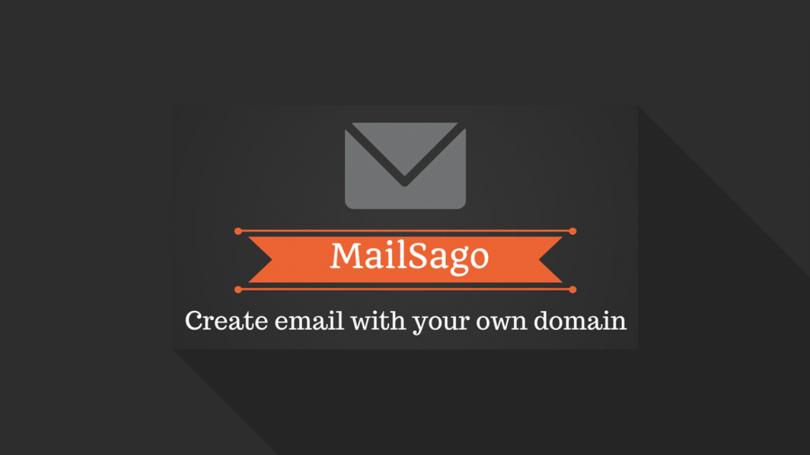 Hướng dẫn tạo Email theo tên miền miễn phí