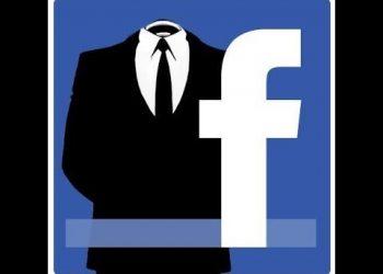 [TUT] Rip nick facebook tổng hợp (new) 1