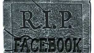 [TUT] Rip nick facebook tổng hợp (new) 3