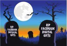 [TUT] Rip nick facebook tổng hợp (new) 5