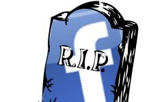 [Facebook] TUT Rip mới nhất