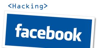 [Facebook] Hướng Dẫn Report  ver. Thổ Nhĩ Kỳ