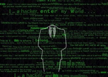 WebShell, Get root và Local attack là gì?