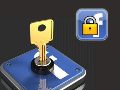[Facebook]Hướng dẫn UnLock Tài khoản Facebook