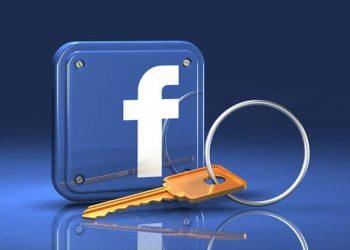 [FaceBook] Hướng Dẫn mở nick FB bị 13t,14t & FAQ
