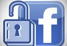 [Facebook] Full Cách Unlock Facebook