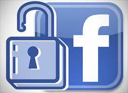 [Facebook] Full Cách Unlock Facebook