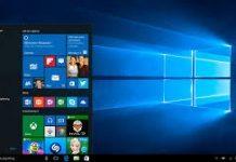 Hướng Dẫn Get Confirmation ID Step 3 Để Active All Windows & Office, KHÔNG Cần Call Active By Phone