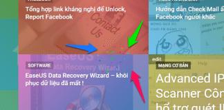 Code Tạo Pháo Hoa Cho Website Trang Trí Tết
