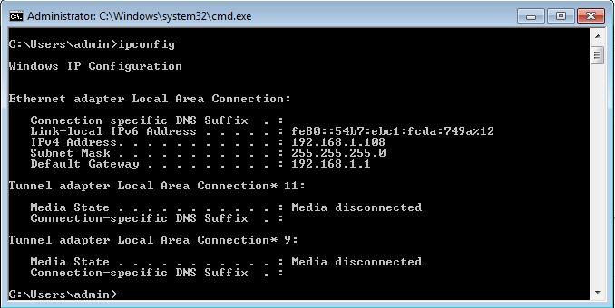 1 2 - Tấn công hệ thống Bootrom của quán net