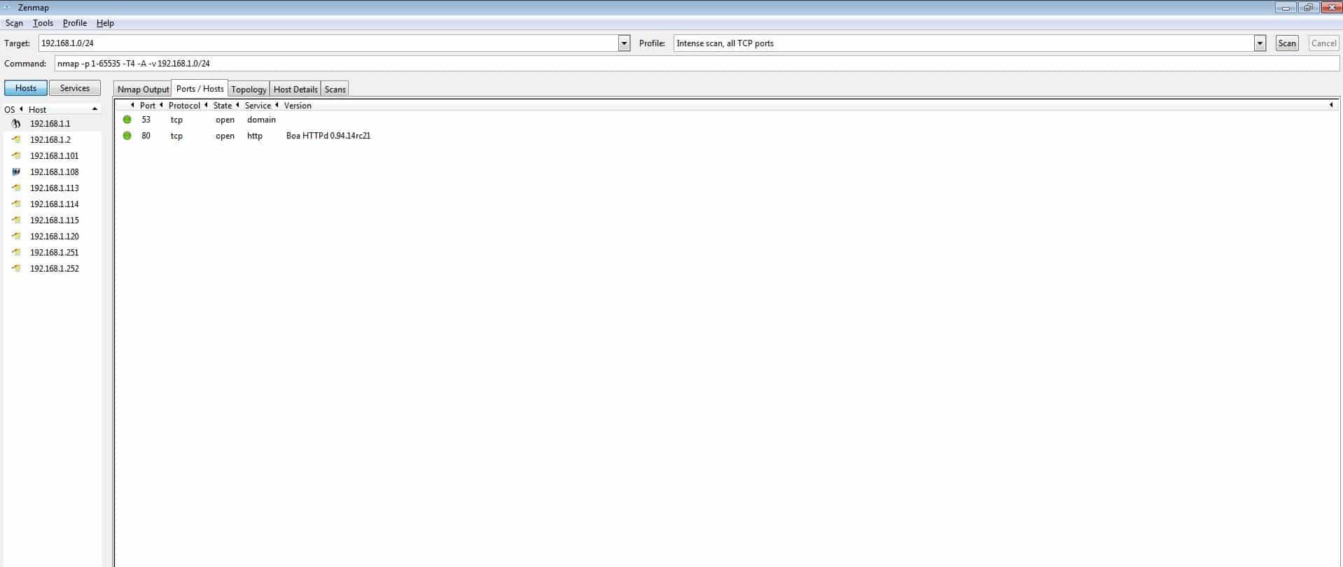 3 2 - Tấn công hệ thống Bootrom của quán net