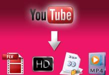 Hướng dẫn Get Link Download Youtube 6