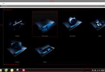 Hướng dẫn thay đổi Theme cực ngầu cho Windows 7/8/8.1 từ A-Z 6