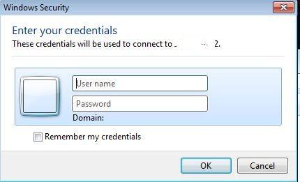8 1 - Tấn công hệ thống Bootrom của quán net