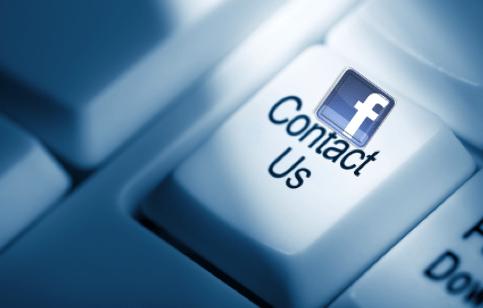Tổng hợp link kháng nghị để Unlock, Report Facebook