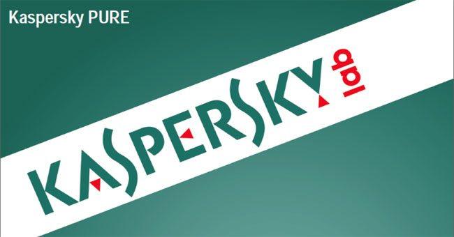 Kaspersky Antivirus 2016 Bản quyền miễn phí