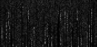 Xuất hiện mã độc BlackEnergy làm tê liệt hệ thống điện Ukraina 5