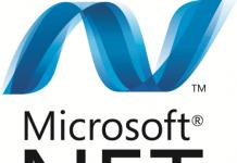 Download Net Framework mới nhất trực tiếp từ Microsoft