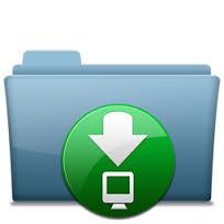 dow - Revo Uninstaller Pro- phần mềm GỠ BỎ ứng dụng tận gốc !