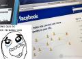 Hướng dẫn Check Mail ẩn và Rename Facebook người khác