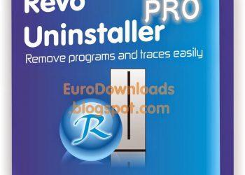 Revo Uninstaller Pro- phần mềm GỠ BỎ ứng dụng tận gốc ! 1
